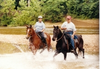 Lyn-Harry-River-Crossing-Missouri-2005-1024x713.jpg